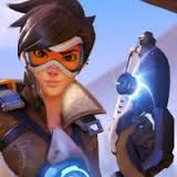 Blizzard uses a 'balance triangle' to keep  Overwatch  competitive http://www.gamasutra.com/view/news/297956/Blizzard_uses_a_balance_triangle_to_keep_Overwatch_competitive.php?utm_campaign=crowdfire&utm_content=crowdfire&utm_medium=social&utm_source=pinterest