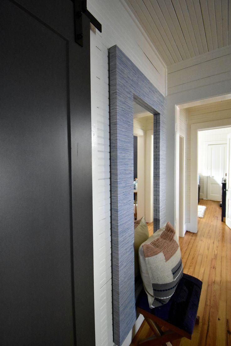 best 25 ikea mirror hack ideas on pinterest rustic. Black Bedroom Furniture Sets. Home Design Ideas