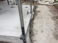 Termite Barrier For Existing Home Brisbane City
