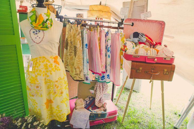 Craft Show Danville Illinois