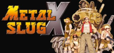 Metal Slug X PC Game Free Download setup in single direct link for Windows. It is a run and gun game based on an interesting game series.  Metal Slug X PC Game Overview  Metal Slug X PC Game is a very interesting game which is developed and published bySNK. In this game player hasto play different levels and to accomplish each level he has to be very quick. There will be some enemies. Which may come across theplayer but he has to be conscious. At the start he may not be given the facilities…