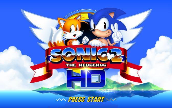 Sonic 2 HD: Descarga la demo de la remake en alta definición de Sonic 2 - https://www.vexsoluciones.com/noticias/sonic-2-hd-descarga-la-demo-de-la-remake-en-alta-definicion-de-sonic-2/