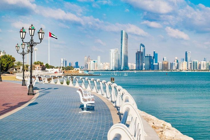 The Best 10 Recruitment Consultants in Abu Dhabi 2017 | Alahad Group+60 11-1283 6491 | info@alahadgroup.com | http://www.alahadgroup.com