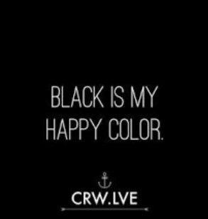 Fakt!〰