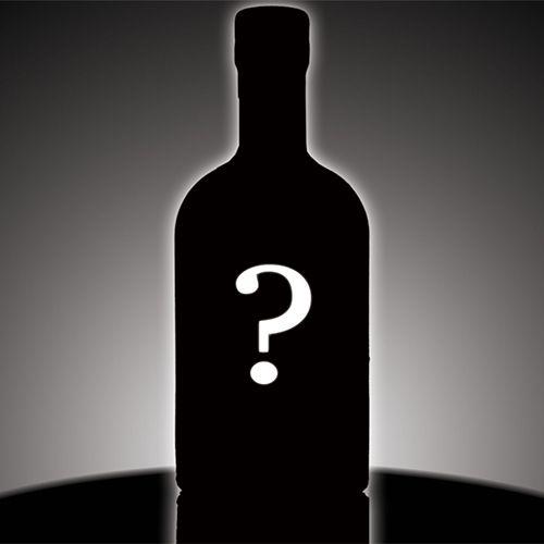 Review: a mystery with /u/j4ni (JJ's xmas 16) #scotch #whisky #whiskey #malt #singlemalt #Scotland #cigars