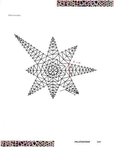 navidad - mdstfrnndz - Picasa Webalbums