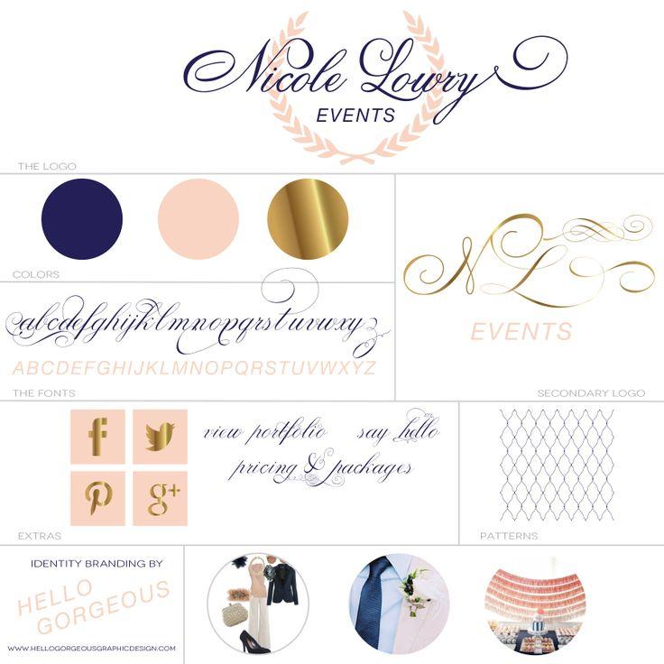 106 Best Event Planning Images On Pinterest