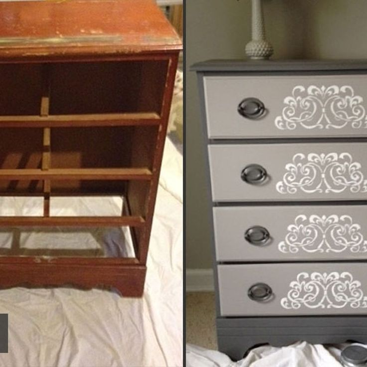 27 Best Furniture Upcycling Ideas Images On Pinterest