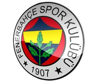 Fenerbahçe Beşiktaş maçı biletleri    Süper Final maçlarında, 2011-12 kombine kartları geçerli olacak; kongre üyelerimiz, Premium Kart, Taraftar Kart ve Fenercell sahibi taraftarlarımız yine öncelikli bilet alma hakkına sahip olacaklardır. Süper Final tüm maçları için bilet satışları ayrı ayrı yapılacak; bilet fiyatları, sezon içindeki derbi maç biletleri ile aynı olacaktır.