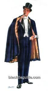 1940s mens formal fashion - Google Search