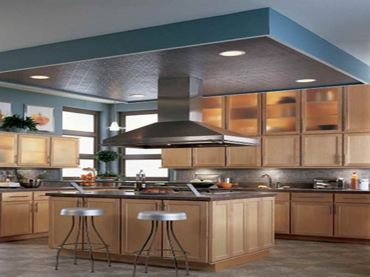 1000 images about stylish kitchen with great lightings on for Great kitchen designs