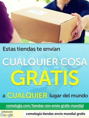 ff8bcfcccab Mejores tiendas con envío internacional GRATIS con precios bajos. Compra  ropa, celulares, laptops