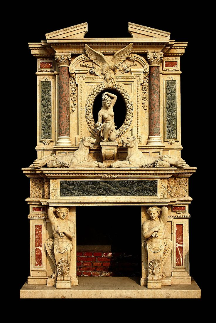 367 best fireplace surrounds images on pinterest fireplace
