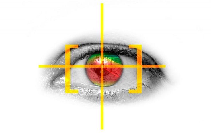 Google: presto arriveranno le lenti a contatto smart, l'iride sarà la password del futuro  #follower #daynews - http://www.keyforweb.it/google-presto-arriveranno-le-lenti-a-contatto-smart-liride-sara-la-password-del-futuro/