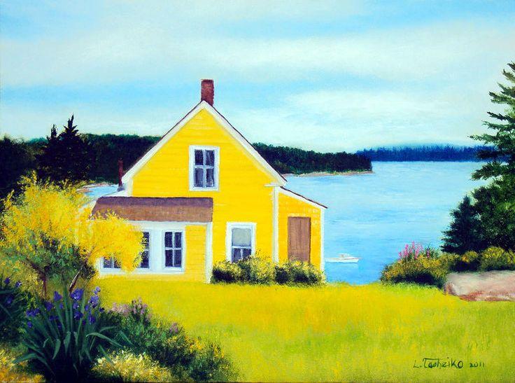 20 Best Images About Art On Pinterest Nancy Noel
