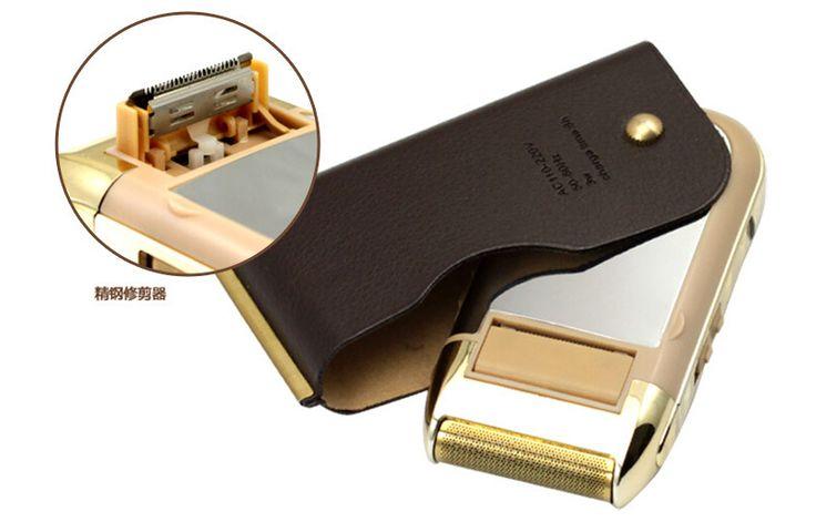 $13.90 (Buy here: https://alitems.com/g/1e8d114494ebda23ff8b16525dc3e8/?i=5&ulp=https%3A%2F%2Fwww.aliexpress.com%2Fitem%2FT006-electric-shaver-shaving-machine-beard-trimer-electric-razor-for-men-beard-shaver-barbeador-eletrico-face%2F1962484920.html ) T006 electric shaver shaving machine beard trimer electric razor for men beard shaver barbeador eletrico face care for just $13.90
