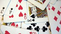 How to Play Solitaire Card Games | eHow