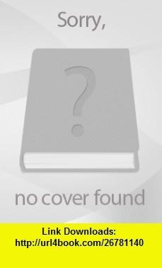 watership down free ebook pdf