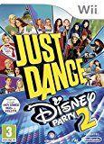 #10: Just Dance: Disney Party 2  https://www.amazon.es/Just-Dance-Disney-Party-2/dp/B01129W9HO/ref=pd_zg_rss_ts_v_911519031_10 #wiiespaña  #videojuegos  #juegoswii   Just Dance: Disney Party 2de UbisoftPlataforma: Nintendo Wii(11)Cómpralo nuevo: EUR 13697 de 2ª mano y nuevo desde EUR 1196 (Visita la lista Los más vendidos en Juegos para ver información precisa sobre la clasificación actual de este producto.)