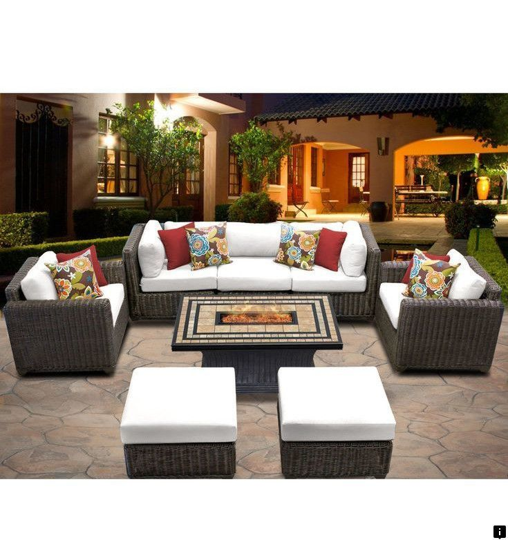 Head To The Webpage To Read More About Outdoor Patio Furniture