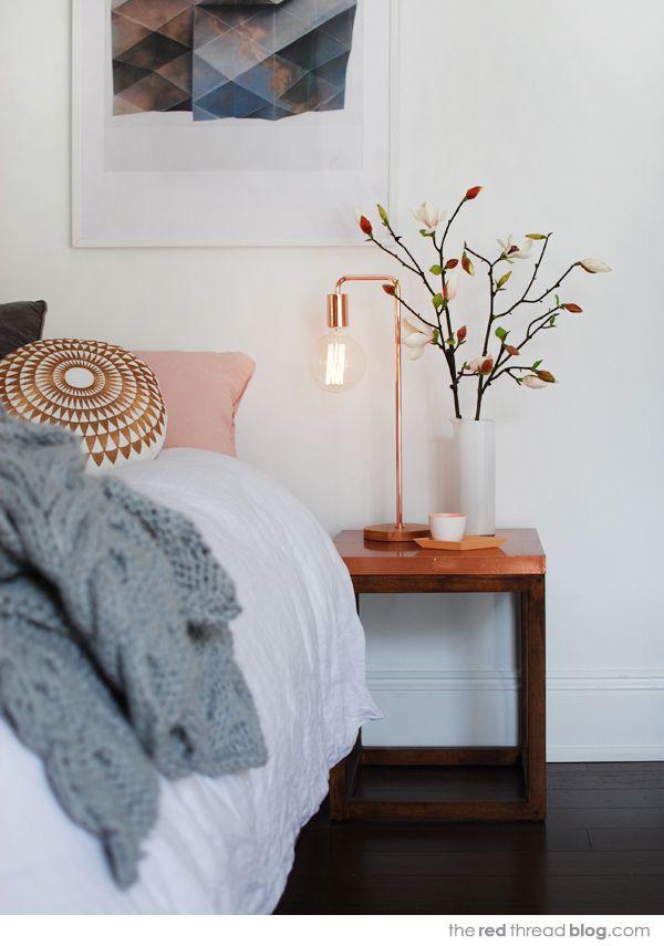 Pin De Sol Vaz Santos Em Decora 231 227 O Home Room Design