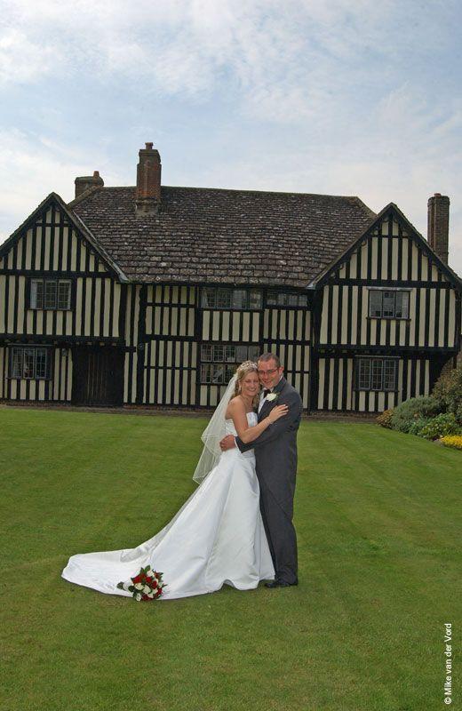 Brewerstreet Farmhouse Marquee Wedding Venue In Surrey