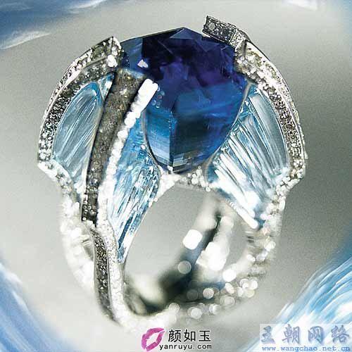 Italy Scavia jewelery (9)