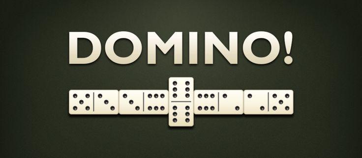Tips Menang Bermain Domino, Tips menang bermain poker, cara menang bermain domino, agen judi domino, domino online, domino qq, domino 99 , bandarqiu, bandarqq , tips jitu menang domino, trick jitu menang bermain domino |  WWW.BANDARQIU.COM