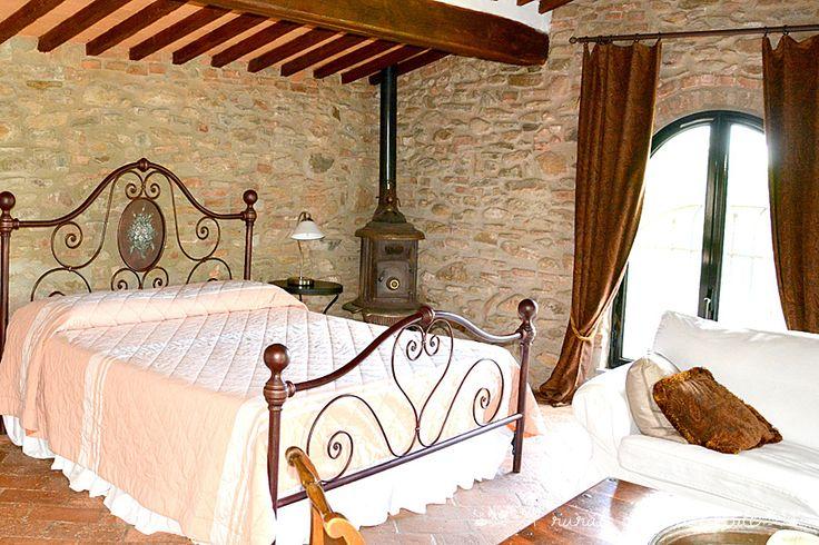 Il Molendino - Calci - Pisa - Italy www.ilmolendino.com/pagine/home_eng.html