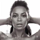 Single Ladies (Put A Ring On It) - Beyonce