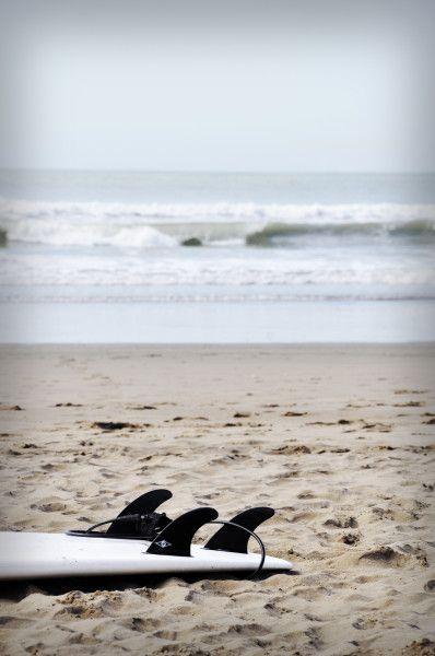 Mar del Plata: Argentina's Surf Capital #Argentina #OnlyInSouthAmerica