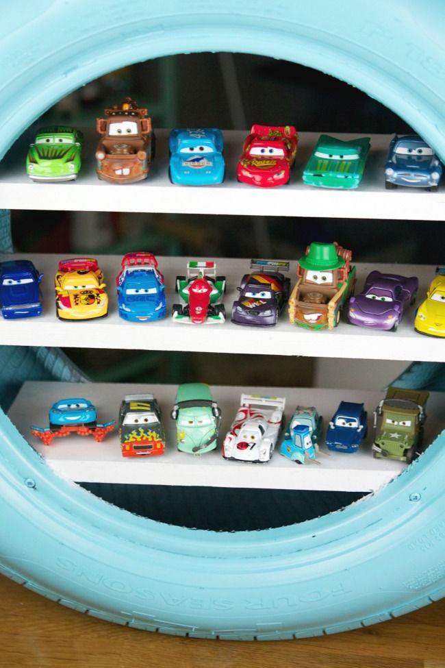 2019 New Wardrobe Kids Organizer Bins Box For Toys: 25+ Best Ideas About Toy Shelves On Pinterest