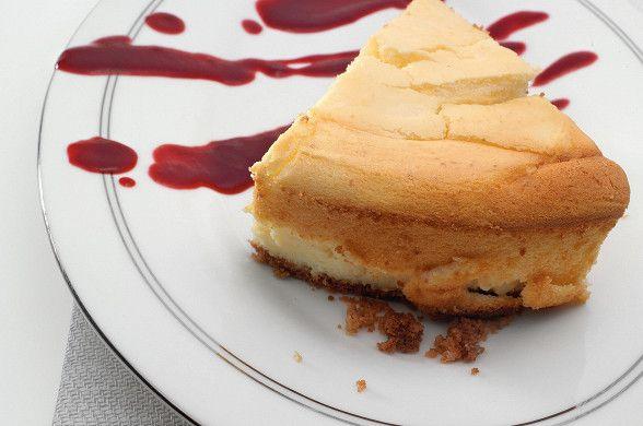 Творожный пирог со сливочным сыром рецепт – выпечка и десерты. «Афиша-Еда»