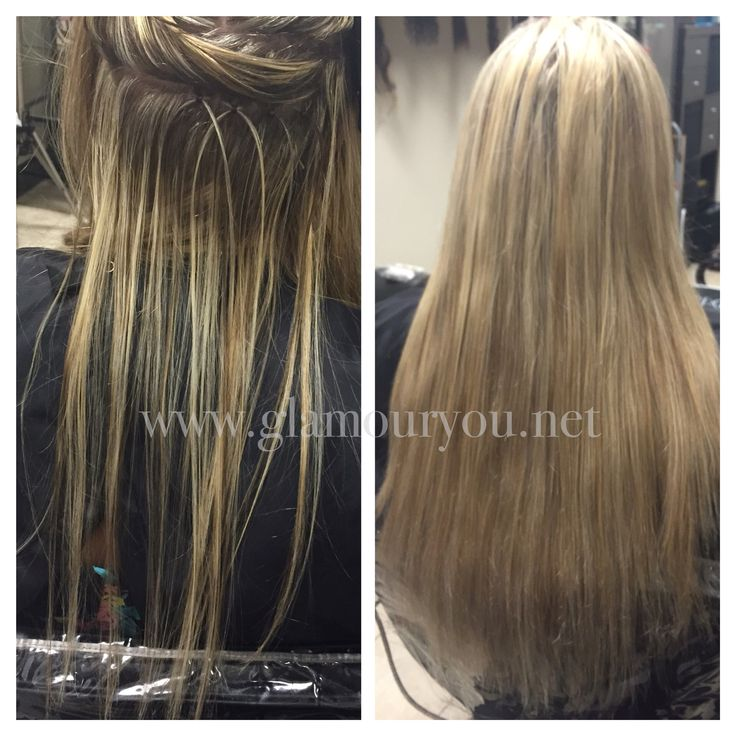 Beadedsewnin braidlessweave hairextensions my work beadedsewnin braidlessweave hairextensions my work multicultural hair extensions weaves dmv area glamouryou pinterest hair extensions and pmusecretfo Gallery