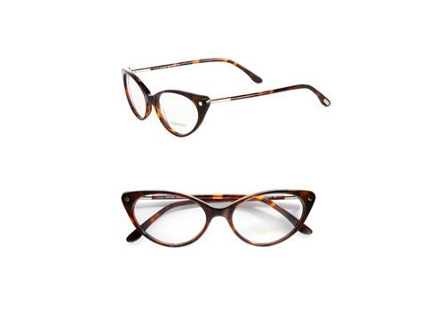 Eyeglasses Frame To Look Younger : 26 best images about eyeglass frames on Pinterest Rachel ...