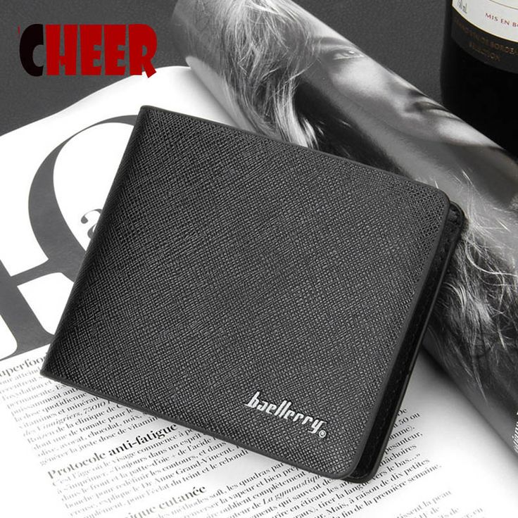 2017 Hot Sale Promotion Men's Wallet Money Clip Clutch Purse Dollar Price Portfoli For Coins Wallets Designers Of High Quality