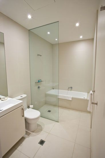 Avante Bathroom Bathroom Photos in Sydney From Our Bathroom Renovation Team