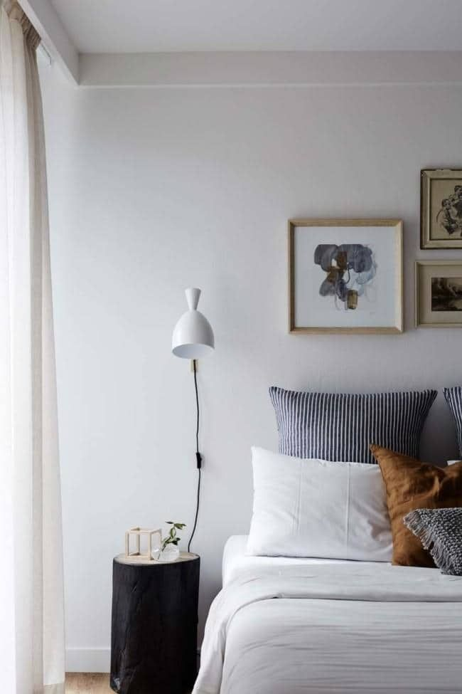 Boutique Hotel Bedrooms: This Byron Bay Boutique Hotel Has Had An Impressive Update