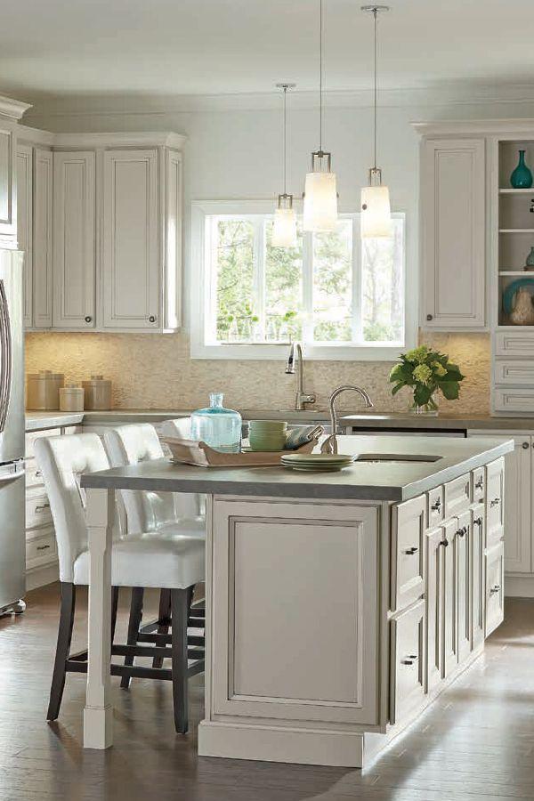 Kitchen Cabinets Kitchen Kitchen Design Kitchen Renovation
