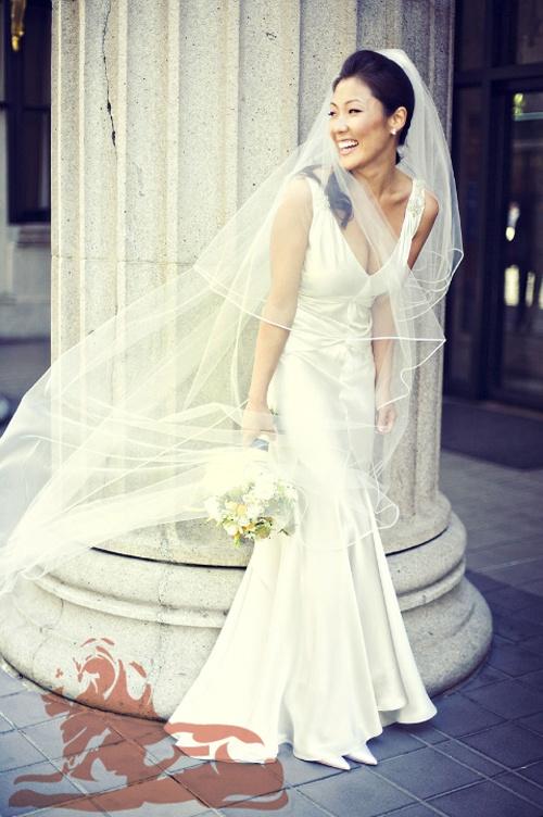 Wedding Dresses San Francisco California : Wedding dresses san francisco outlet dress s