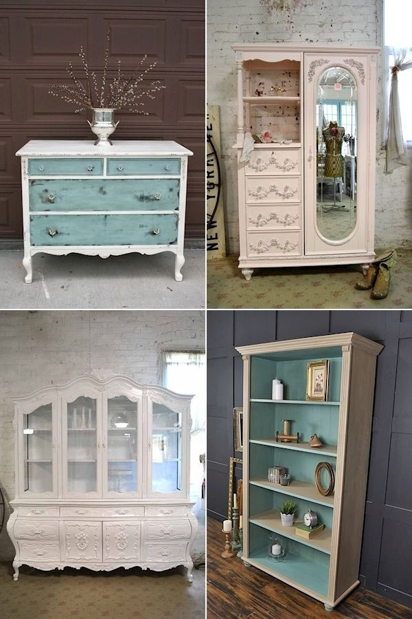Shabby Chic Chairs For Sale Country Chic Sofa Cheap Shabby Chic Furniture For Sale Uk In 2020 With Images Shabby Chic Furniture Chic Furniture Chic Sofa