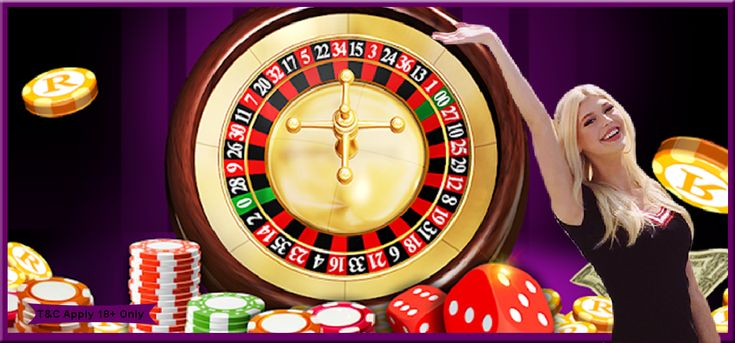 Real Money Slots Free Spins