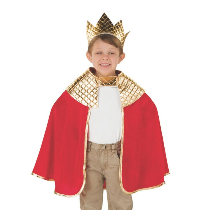 The 25 best wise man costume ideas on pinterest wisemen costume toddlers red wise men costume solutioingenieria Gallery