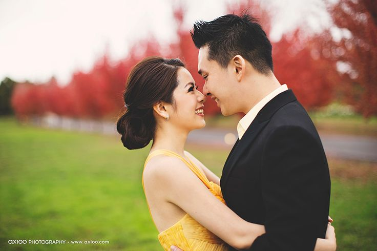 Just as you are | AXIOO – Wedding Photography  Videography Jakarta Bali