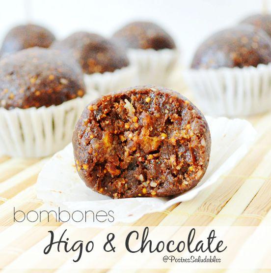 http://www.postressaludables.com/postres-saludables-2/bombones-de-higo-con-chocolate-y-frutos-secos-sin-azucar-faciles/