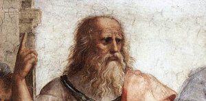 Attualià: Il #divino #immanente nella natura umana è guida etica per il politico (link: http://ift.tt/2h0xhaG )