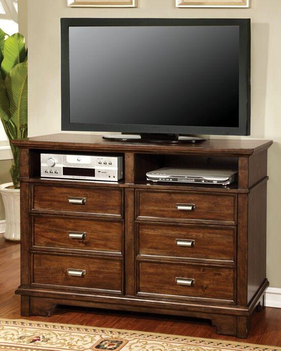 23 best Tv stands images on Pinterest | Wood tv stands ...