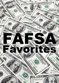 Our Favorite #FAFSA #Advice and Resources