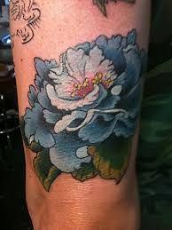 january birth flower tattoo - Google Search | Tattoos I ...