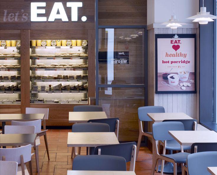 best Restaurant - Design  on Pinterest  Restaurant